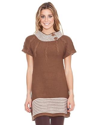 HHG Jersey Dafne (marrón)