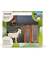 Schleich Small Farm Animal Set