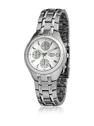 Lorus Reloj 7296