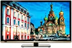 Micromax 32B200HDi 81 cm (32 inches) HD Ready LED TV (Black)