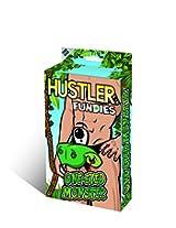 Hustler Lingerie: One-Eyed Monster (Fundies)