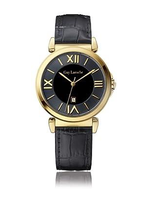 Guy Laroche Reloj G2001-03