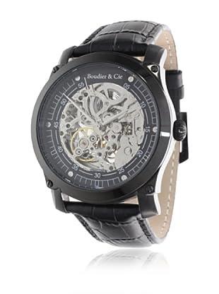 Boudier & Cie  Reloj CO55H90126