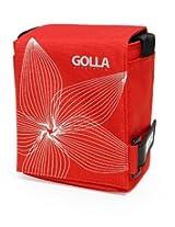 Golla Red Bag Organiser