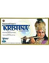 Ramanand Sagar Sri Krishna (Eposide 1 to 76)