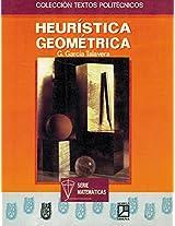 Heuristica geometrica/ Geometric Heuristic
