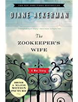The Zookeeper`s Wife - A War Story