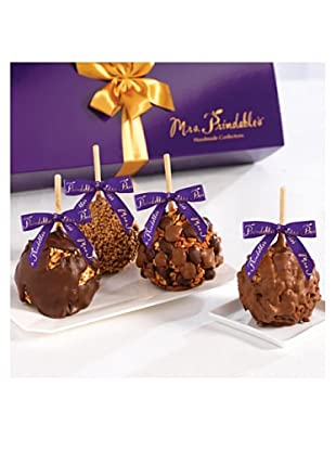 Mrs. Prindable's Petite Nut Lover's Gift