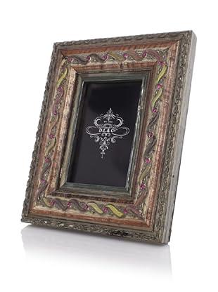 "D.L. & Co. Home Wooden 4"" x 6"" Frame"