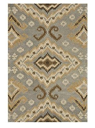 Loloi Fairfield Hand-Tufted Rug