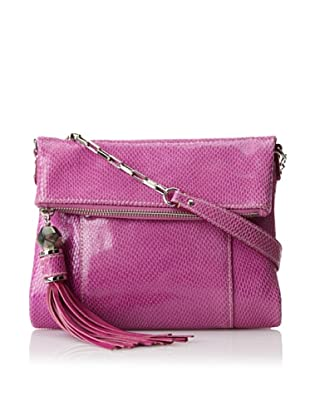 Rafé Women's Mini Anh Irving Place Cross-Body, Purple