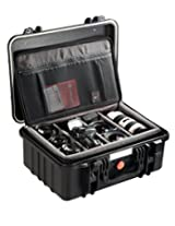 Vanguard Supreme 40D Camcorder Case