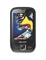 CELKON C5050 Mobile
