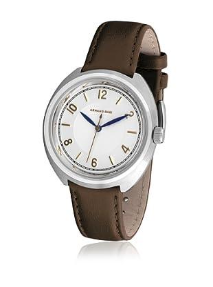 Armand Basi Reloj Cocoon Marrón