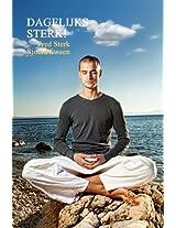 Dagelijks Sterk! (Dutch Edition/ Nederlandse Editie)