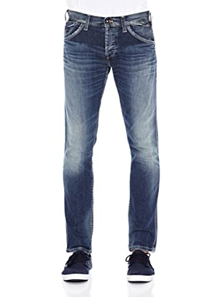 Pepe Jeans London Vaquero Frankie (Vaquero)