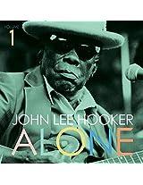 Alone Vol 1