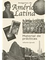 Imagenes de America Latina