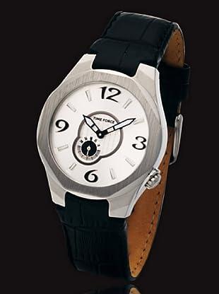 TIME FORCE 81125 - Reloj de Señora cuarzo