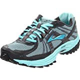 Brooks Adrenaline Asr 9 W Trainer