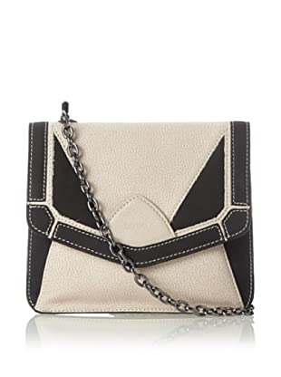 botkier Women's Empire Cross-Body (Stone)