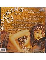Rocking DJ Mix (2 Disc Set - 28 Songs)