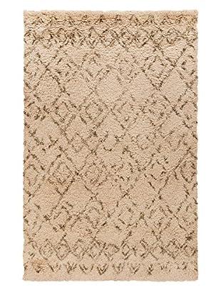 Surya Hand-Woven Tasman Rug