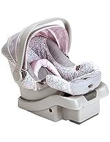 Safety 1st Onboard 35 Infant Car Seat, Elfie