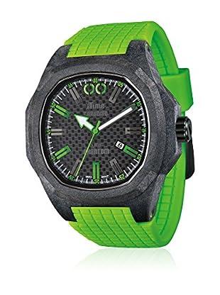 iTime Reloj de cuarzo Unisex 49 mm