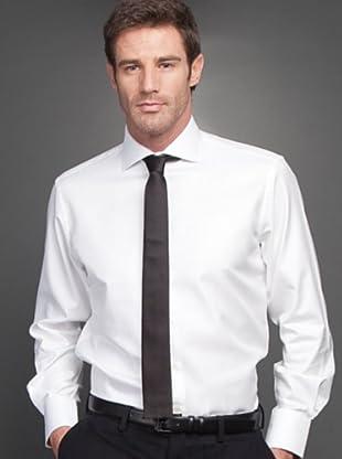 Arrow Camisa Drake (Blanco)