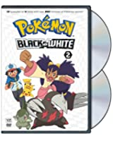 Pokemon Black and White Set 2