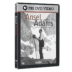 【クリックで詳細表示】Amazon.co.jp | American Experience: Ansel Adams [DVD] [Import] DVD・ブルーレイ - American Experience