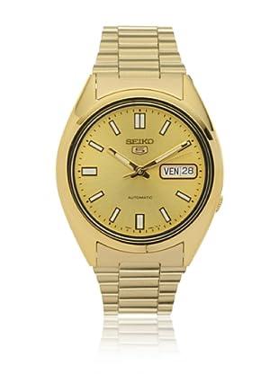 Seiko Reloj SNXS80K