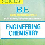 ENGINEERING CHEMISTRY GUIDE FOR 1ST/2ND SEM BE