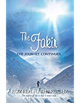 The Fakir - the Journey Continues