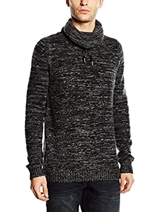 edc by Esprit Pullover