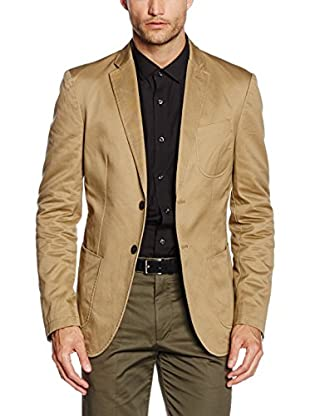 Dockers Blazer Uomo Washed