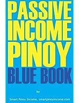 Passive Income Pinoy Blue Book