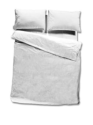 Nido Saco Nórdico 100% Algodón (Blanco)