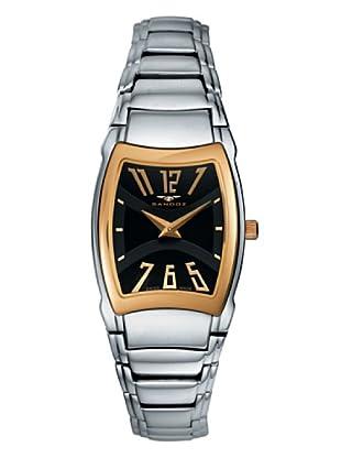 Sandoz 71578-15 - Reloj de Señora metálico