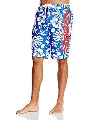 Superdry Badehose