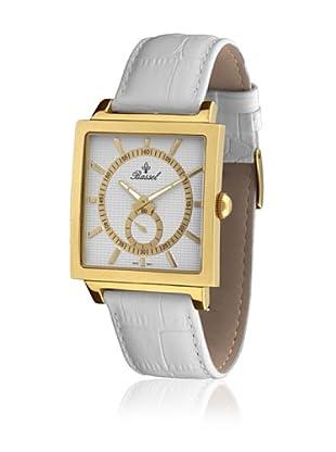 Bassel Reloj CR3029AM