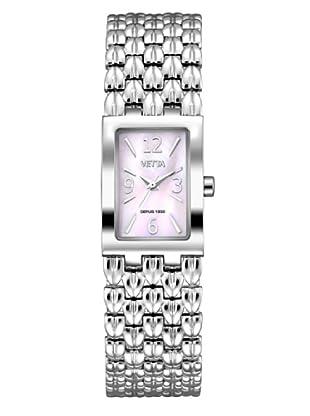 Vetta Reloj VW0113 Rosa