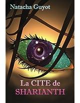 La Cité de Sharianth