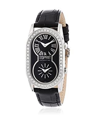 Esprit Collection Orologio al Quarzo Woman 26 mm