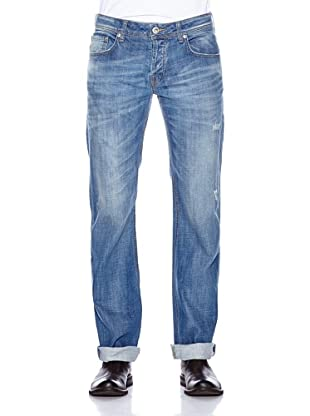LTB Jeans Jeans Paul (blue joy wash)