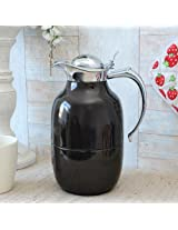 Helena Black Jug from Alfi