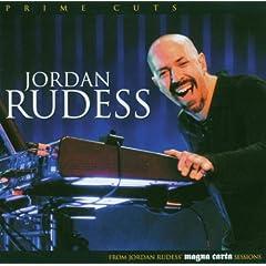 Jordan Rudess: Prime Cuts