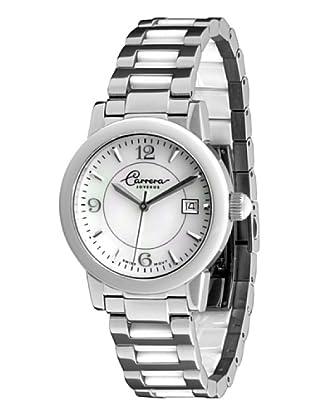 Carrera Armbanduhr 76300 Perlmutt