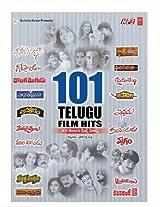 101 Telugu Film Hits
